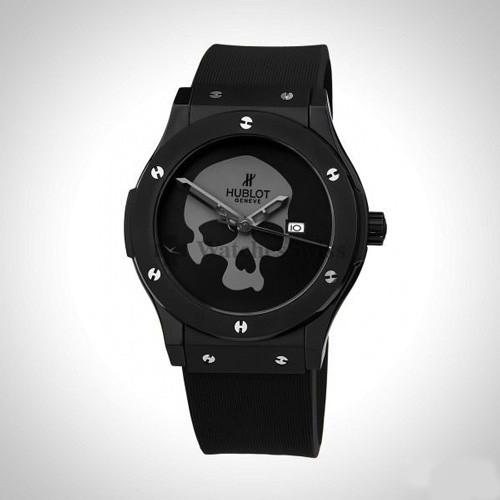 Наручные часы Hublot Geneve