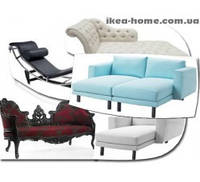 Что такое козетка и чем она отличается от других видов дивана?