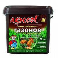 Агрикол NPK 0-8-30 осеннее для газона весовое (цена за 1 кг)