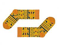 Шкарпетки (Носки Cемми Айкон) Sammy Icon - Palermo