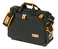 "Сумки, 18"" laptop & tools bag, Bahco, 4750FB4-18"