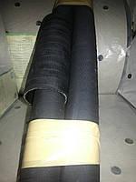 6422-1303010  Комплект патрубков радиатора СуперМаз, МАЗ(охлаждение),  3 шт