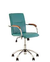 Офисное кресло SAMBA (Самба) GTP (разные цвета) V