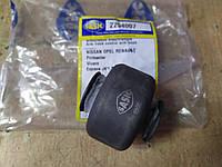 """Сайлентблок переднего рычага передний на Renault Trafic 2001- >; """"SASIC"""" 2254007 - производства Франция"""