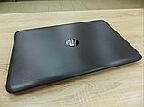 Ігровий Ноутбук HP 250 G5 + Чотири ядра + 16 ГБ RAM + Гарантія, фото 4