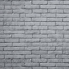Ткань для штор Wall Caselio