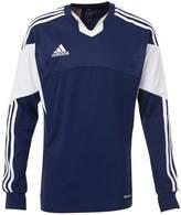 Спортивная игровая футболка Adidas TIRO 13