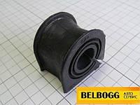 Втулка переднего стабилизатора 18.5 mm Chery M11, Чери М11, Чері М11