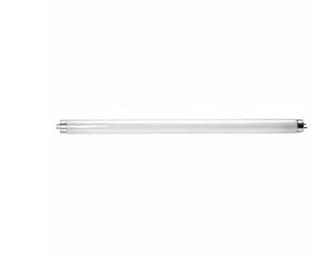 Запасна лампа люмінесцентна G13 18W лампа для пастки знищувача комах 40W