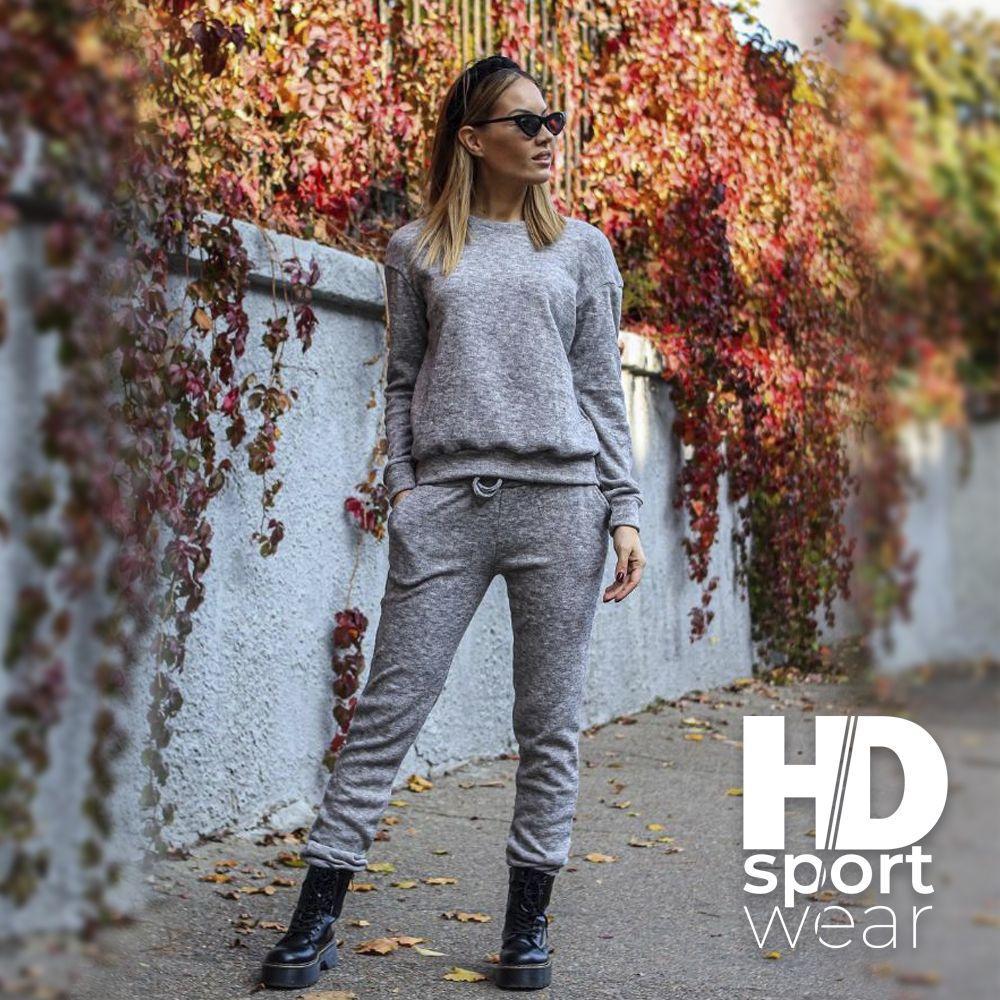 Женские спортивный костюм Christian Dior