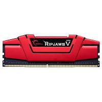 Модуль памяти для компьютера DDR4 16GB 2800 MHz G.Skill (F4-2800C15S-16GVR)
