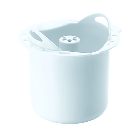 Контейнер для варки круп Beaba Pasta-rice cooker Babycook Solo/Plus, арт. 912466, фото 2