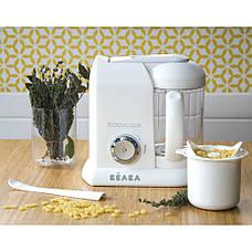 Контейнер для варки круп Beaba Pasta-rice cooker Babycook Solo/Plus, арт. 912466, фото 3