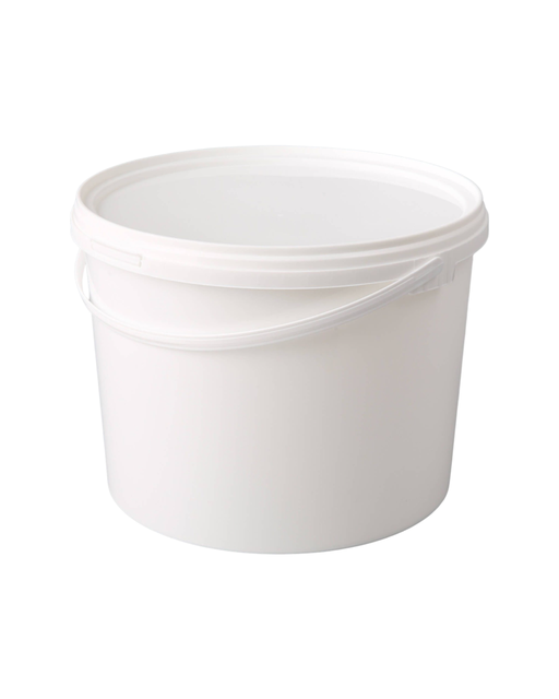 Рідкий наливний акрил Plastall для реставрації ванн (матеріал для майстрів)