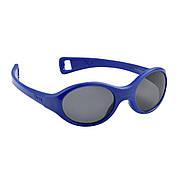Солнцезащитные очки Beaba M - blue, арт. 930291
