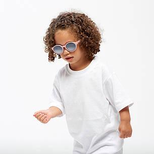 Солнцезащитные детские очки Beaba 2-4 года - blue, арт. 930310, фото 2