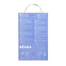 Светильник-ночник Beaba Torch - blue , арт. 930300, фото 3