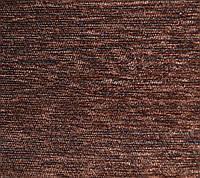 Мебельная ткань Бостон комбин браун