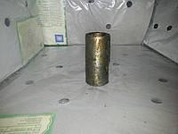 200-2902028  Втулка ушка передней рессоры МАЗ