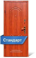 Двери бронированные Феран СТАНДАРТ 90 (размеры до 960 х2050мм)