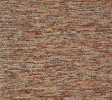Мебельная ткань Бостон комбин голд