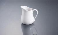 Молочник (30мл) F0739-2