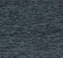 Мебельная ткань Бостон комбин грей