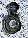 Динамик передний левый Harman Kardon Mercedes W221 A2218205802, фото 3