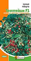 Суниця повзуча Темптейшн 0,1 гр