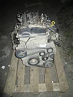 Мотор (двигатель) KIA Sportage NEW IX35 2.0 G4KD