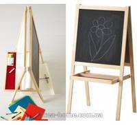 Что поможет развить у ребенка творческие навыки?