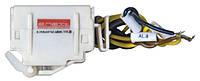 Додатковий сигнальний контакт e.industrial.ukm.250Sm.B