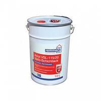 1-компонентный акриловый лак Acryl VSL-115-Varioschichtlack