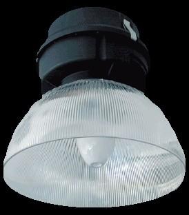 Подвесные светильники optima, оптима,delux,philips,kimelsan,galad,venus,vega