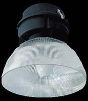Подвесные светильники optima, оптима,delux,philips,kimelsan,galad,venus,vega, фото 1