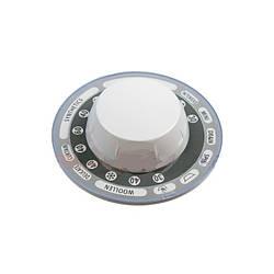 Ручка переключения программ для стиральной машины Beko 2834100005
