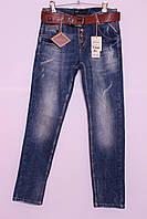 Женские турецкие джинсы бойфренды RePlay 5040