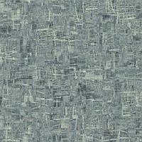 Полукоммерческий линолеум Juteks Strong Plus Fresco 6063 3,5 м