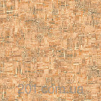 Полукоммерческий линолеум Juteks Strong Plus Fresco 3062 3,5 м