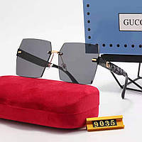 Солнцезащитные очки G ,качество Lux