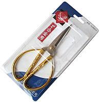 Ножницы для рукоделия средние