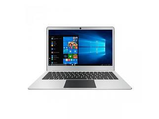 TREKSTOR Primebook P14B Notebook with Intel® Celeron® N3350 processor, Windows 10 Home, Office 365 Personal