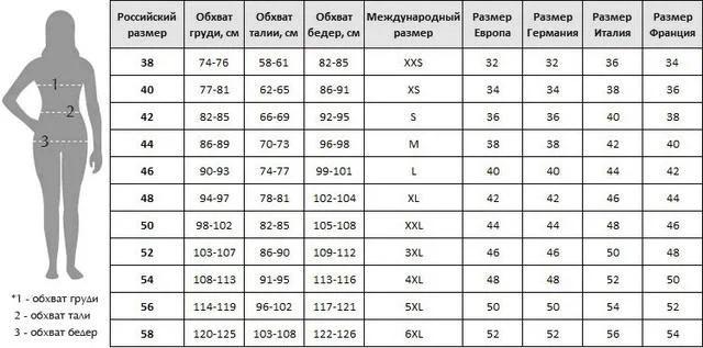 Женский жилет - пуховик на кнопках черный LITURE MKLR8981