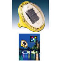 AXIOMA energy Світильник на сонячних батареях PL-1A01, AXIOMA energy