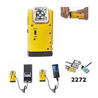 AXIOMA energy Роторний ліхтарик 2272, AXIOMA energy