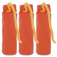 АПОРТ тканевой для собак SportDog Orange Regular