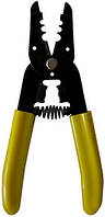 Інструмент e.tool.strip.1040.8.16 для зняття ізоляції проводів перетином 8-16 кв.мм