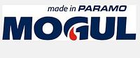 Моторное масло 15W40 Mogul Diesel DT  10л