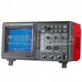 Осциллограф Uni-T UTD2062C (60 МГц )