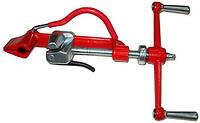 Інструмент для бандажної стрічки e.tool.tension.b.20